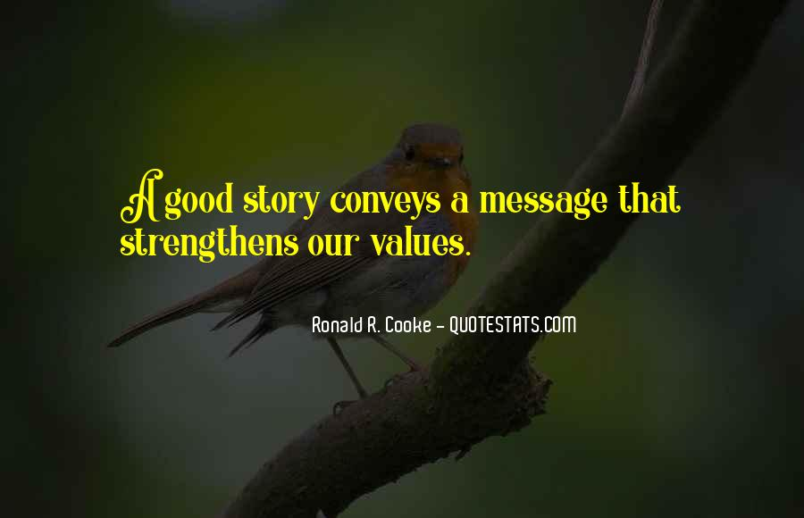 Strengthens Quotes #192037