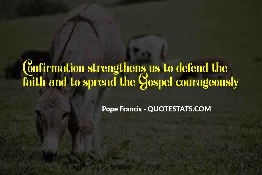 Strengthens Quotes #193735