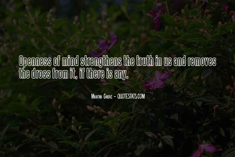 Strengthens Quotes #215644