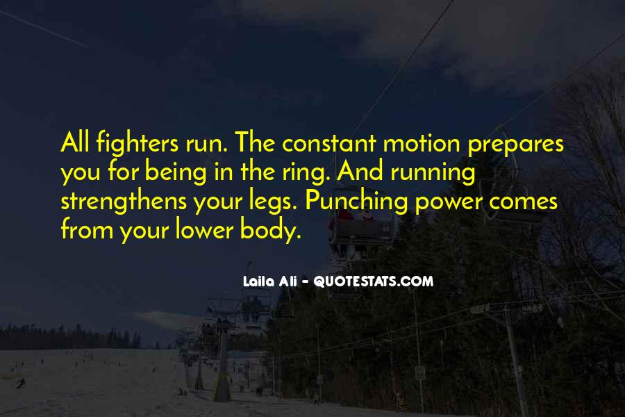 Strengthens Quotes #216877