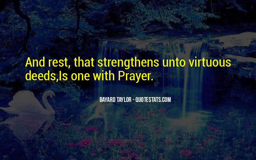 Strengthens Quotes #225573