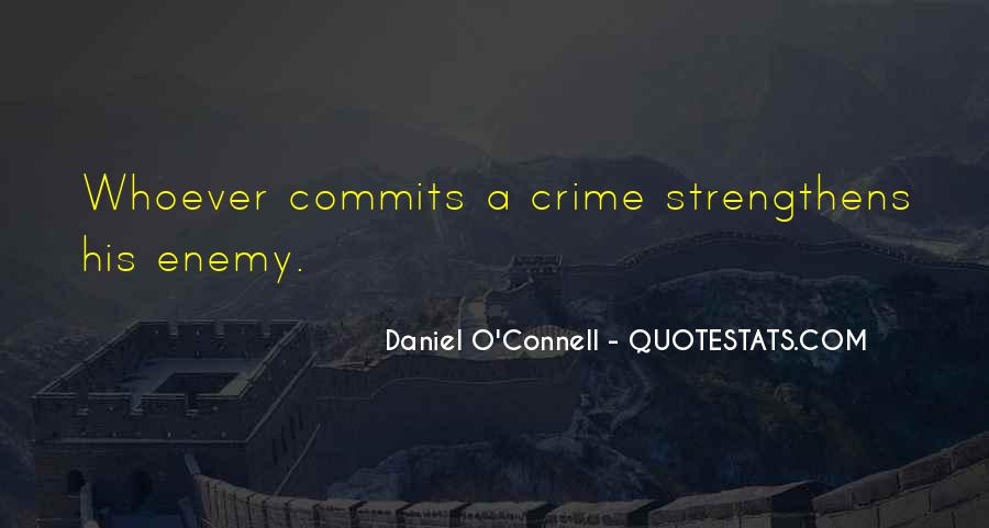 Strengthens Quotes #271535
