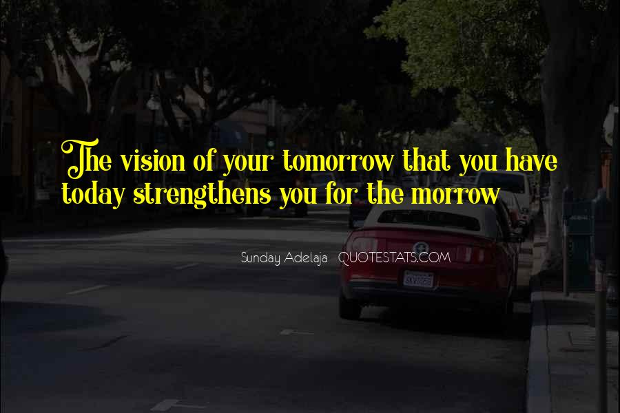 Strengthens Quotes #318989