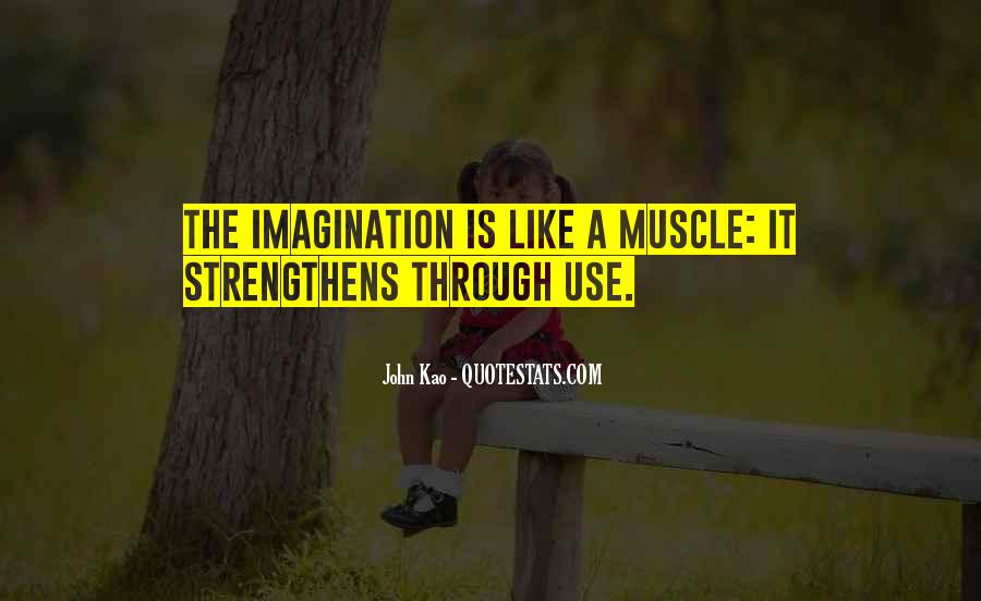 Strengthens Quotes #33967