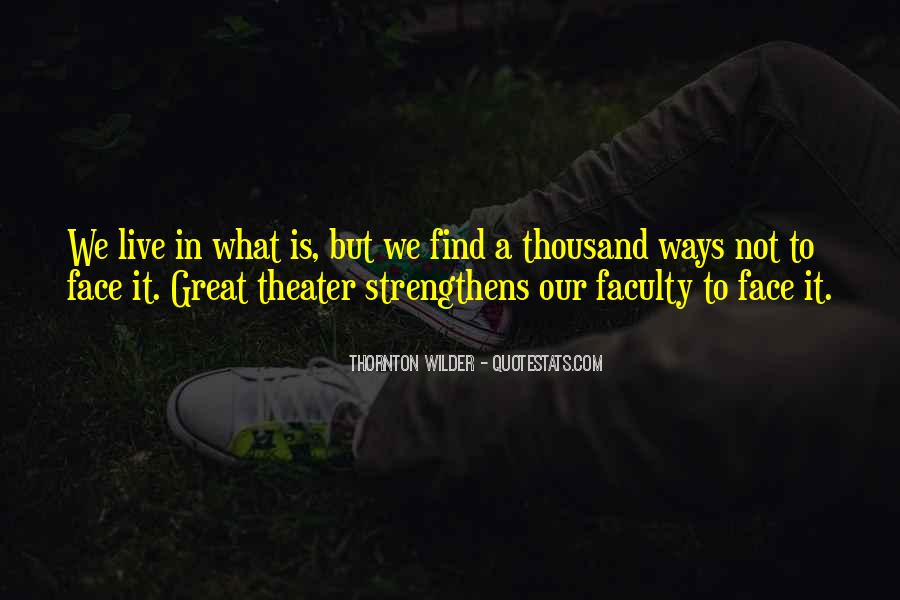 Strengthens Quotes #429045