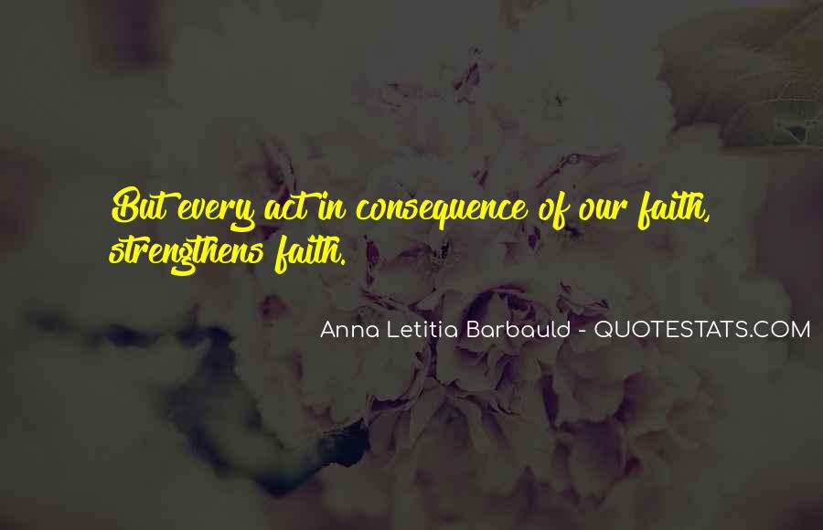Strengthens Quotes #437639