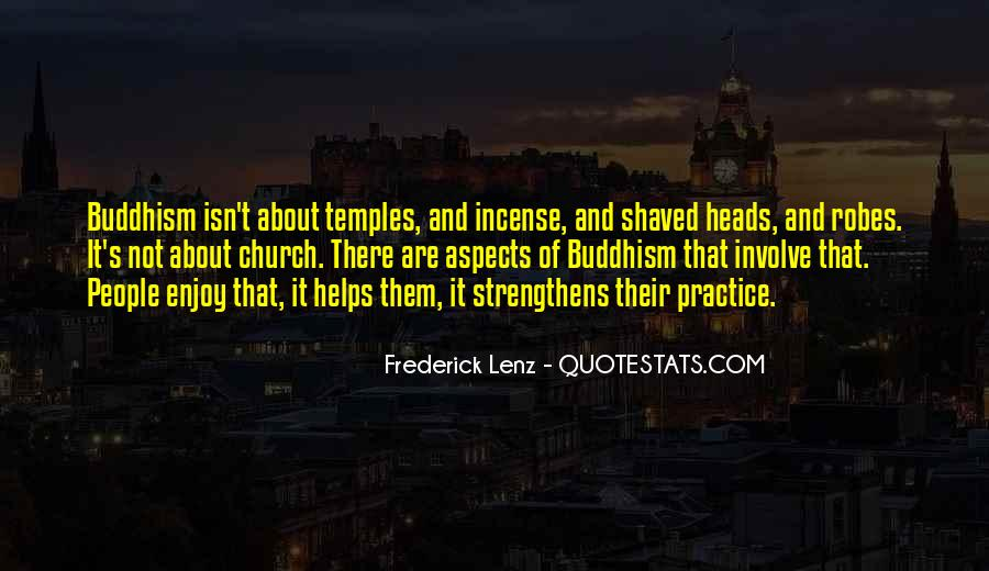 Strengthens Quotes #447295