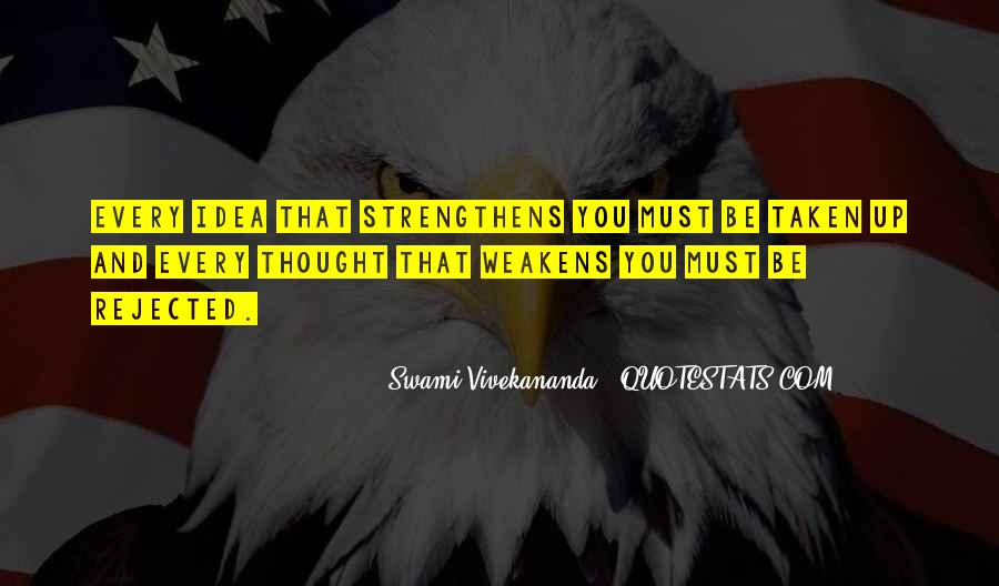 Strengthens Quotes #453869