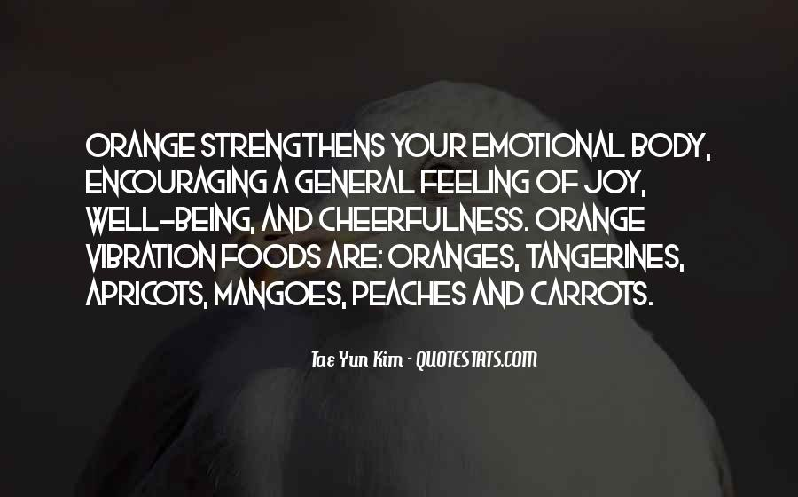 Strengthens Quotes #462236