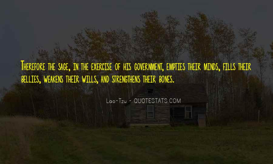 Strengthens Quotes #481611