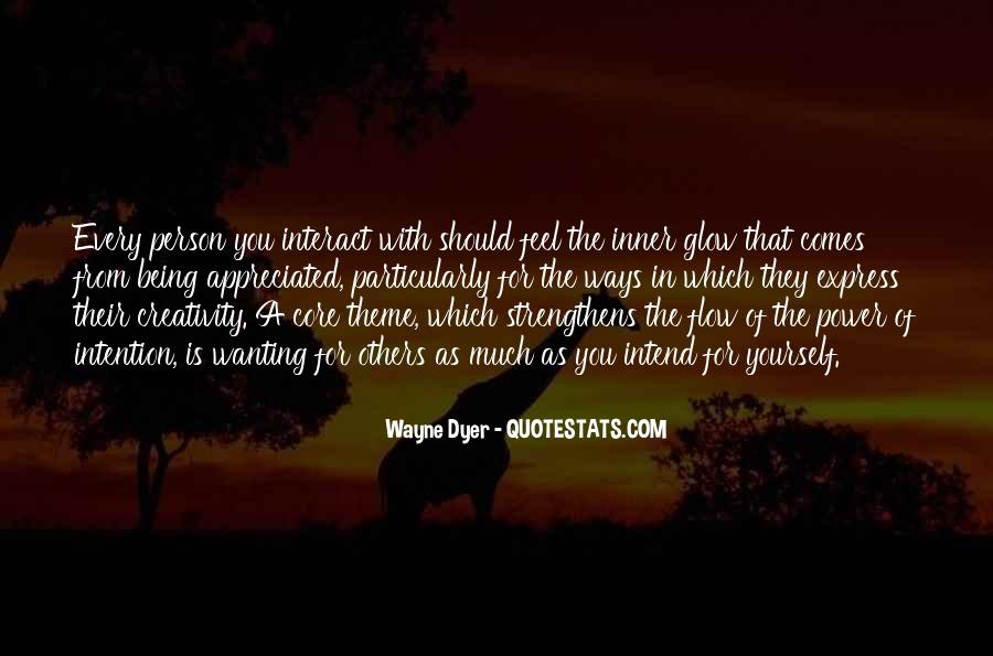 Strengthens Quotes #510368