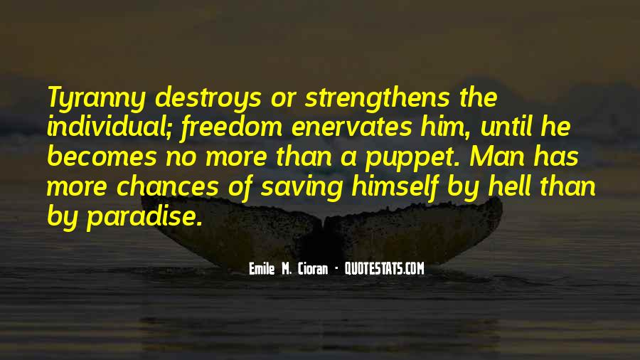 Strengthens Quotes #522725