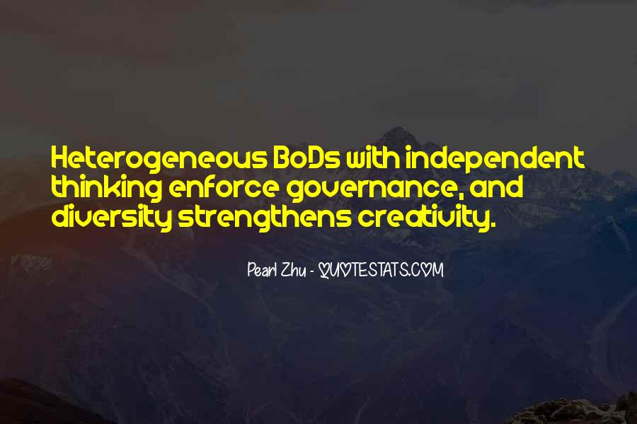 Strengthens Quotes #555653