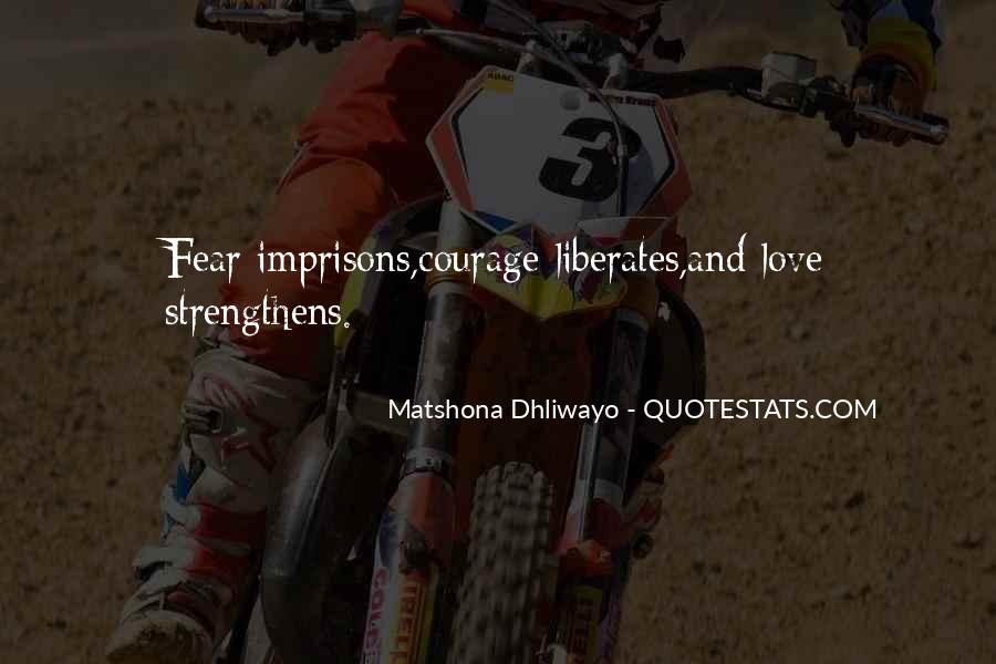 Strengthens Quotes #601194
