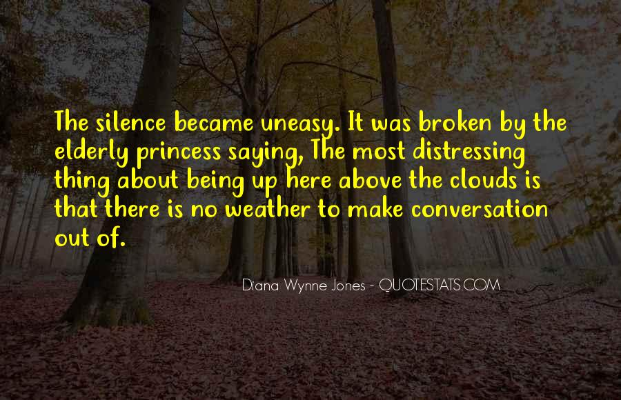 Stress Sayings And Quotes #937701