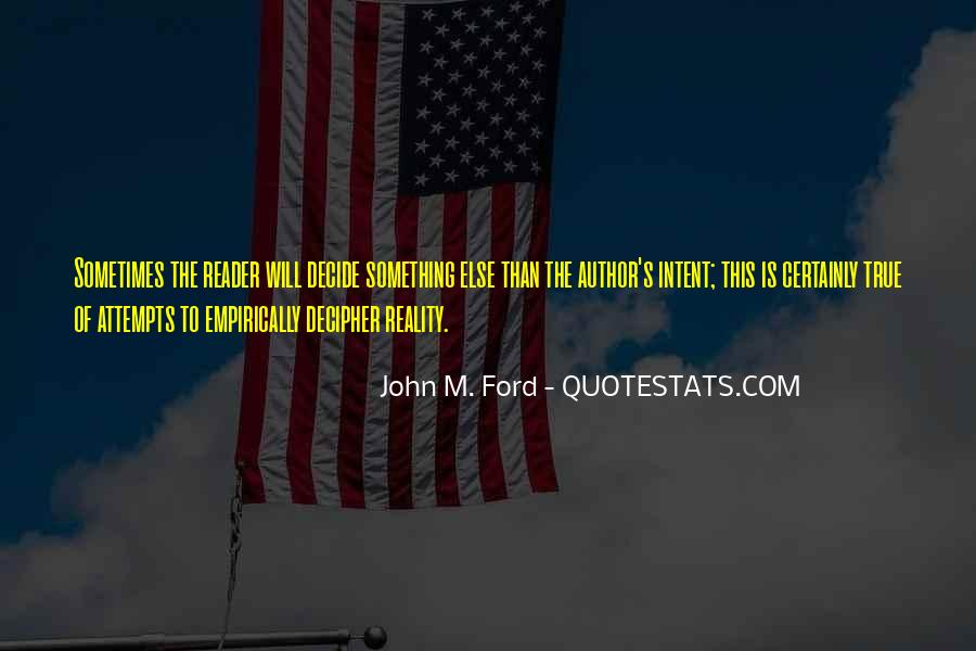 Strike Gold Quotes #10084