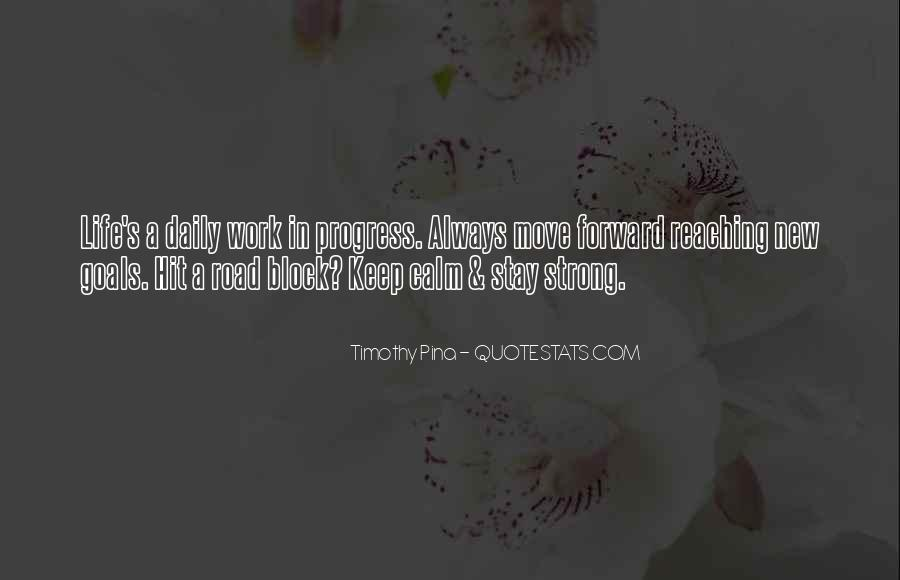 Quotes About Abe #278346