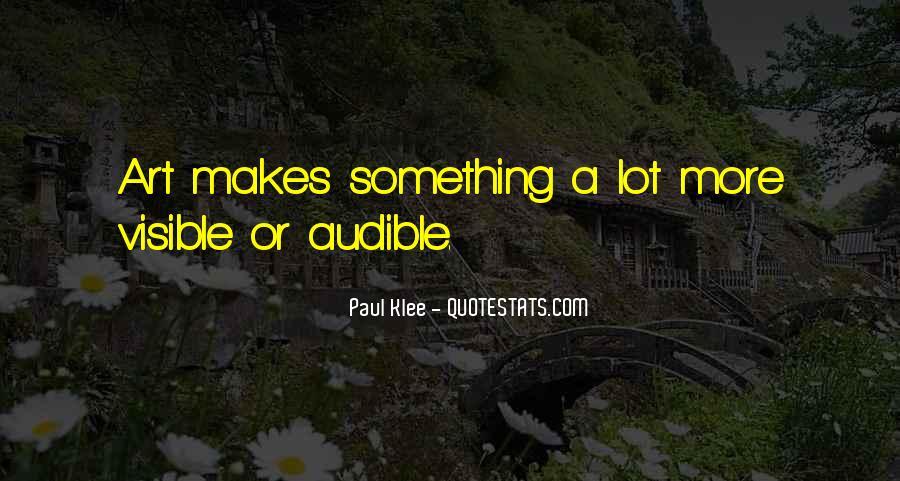 Stronach Quotes #1239682