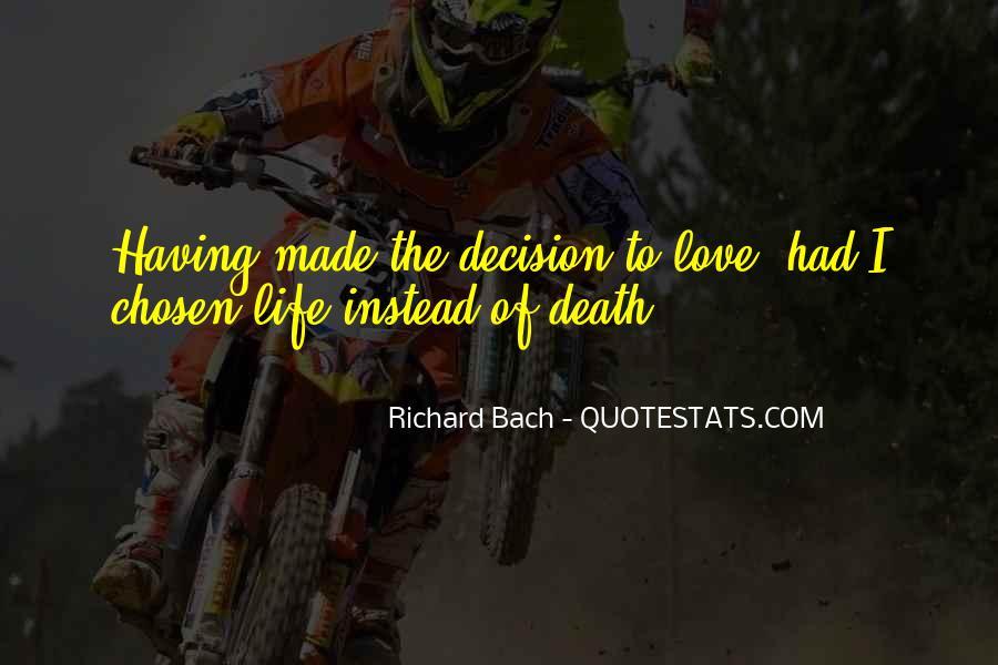 Stronach Quotes #274648