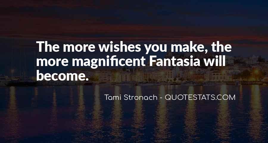 Stronach Quotes #365613
