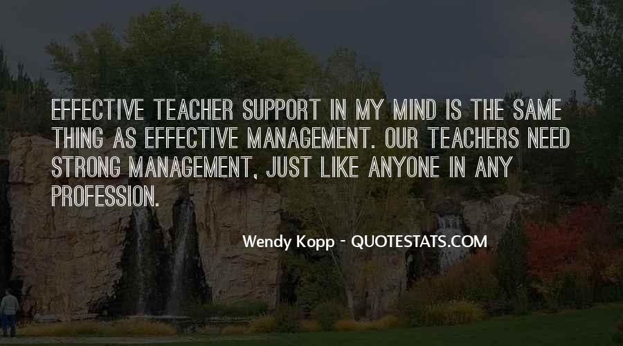 Strong Mind Quotes #318884