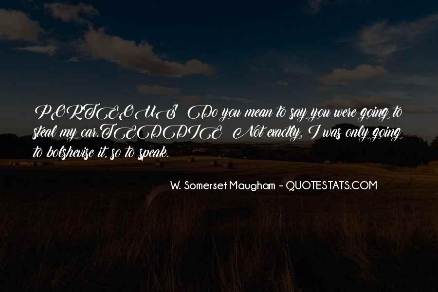 Strong Woman Song Quotes #1695922