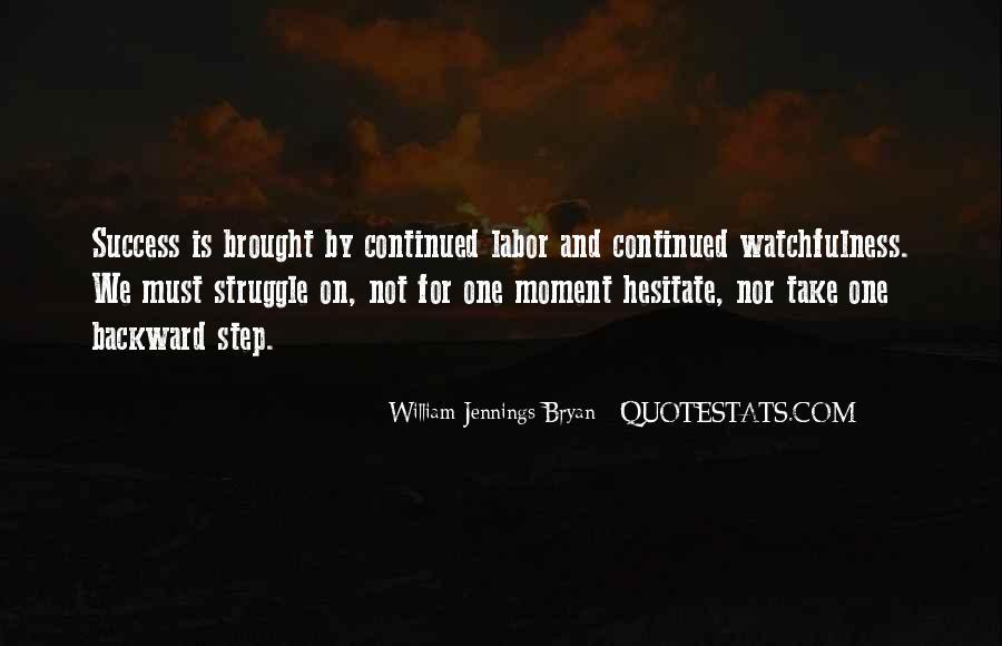 Struggle Jennings Quotes #1128233
