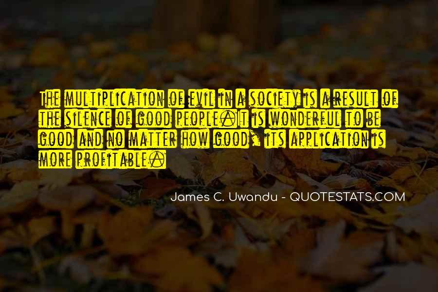 Struggle Jennings Quotes #1777066