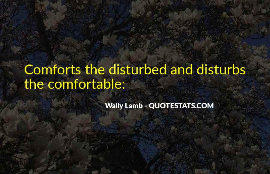 Stuart Bloom Big Bang Theory Quotes #1488502