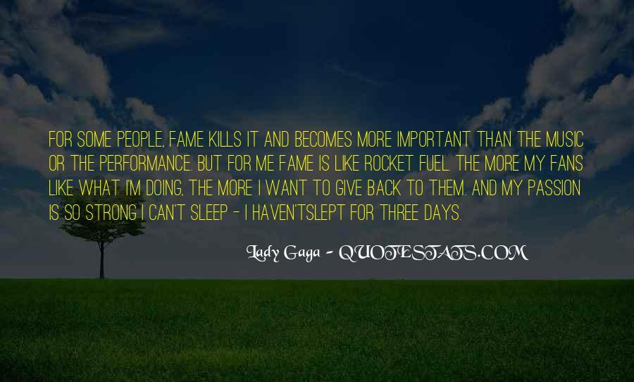 Stuart Bloom Big Bang Theory Quotes #829076