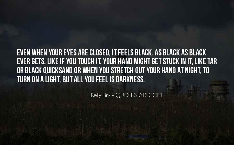 Stuck On You Like Quotes #1735552