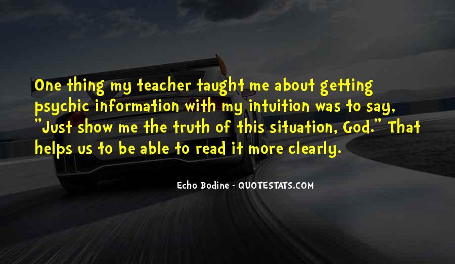 Student Dropout Quotes #1727989