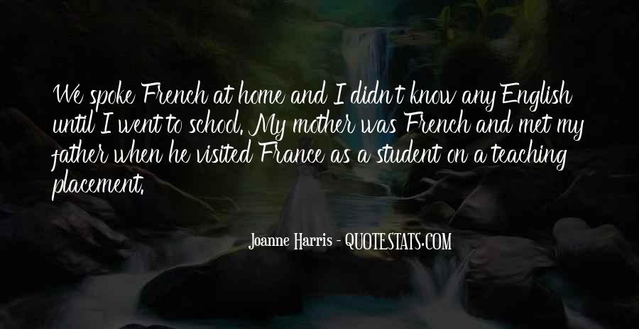 Student Placement Quotes #1799976