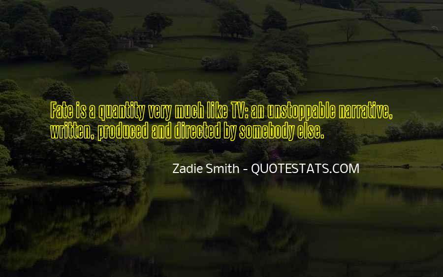 Studie Motivatie Quotes #1821036