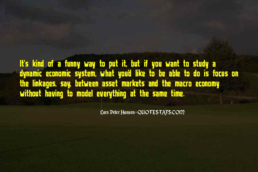 Study Time Quotes #397180