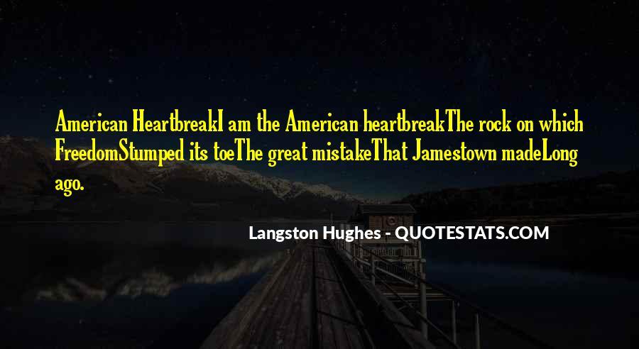 Stumped Quotes #1592314