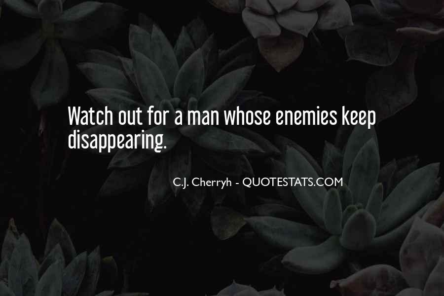 Stumped Quotes #1737967