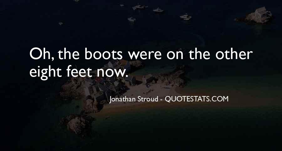 Quotes About Stroud #428314
