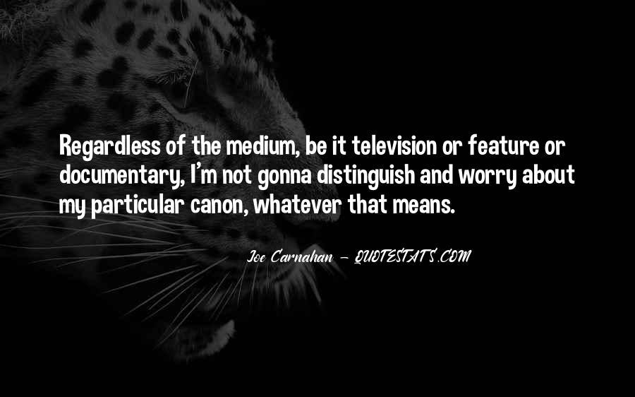 Stupid Santorum Quotes #1305628