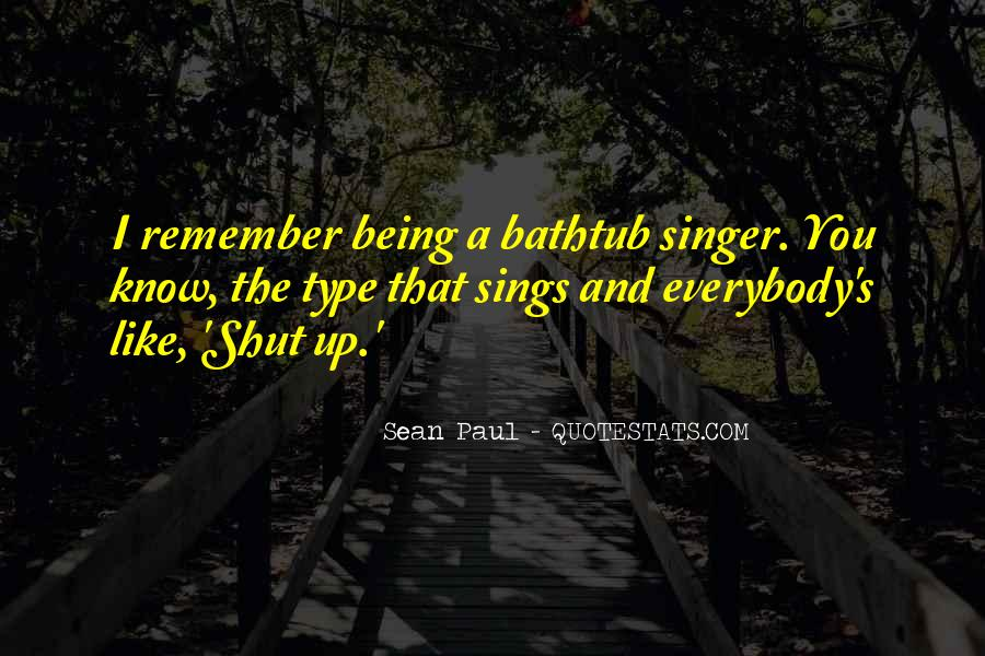 Stupid Sounding Quotes #1213074