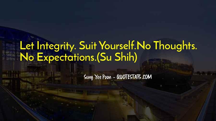 Su-zakana Quotes #1229833