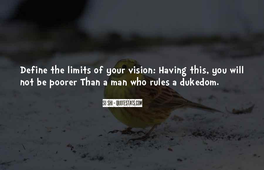 Su-zakana Quotes #1835084