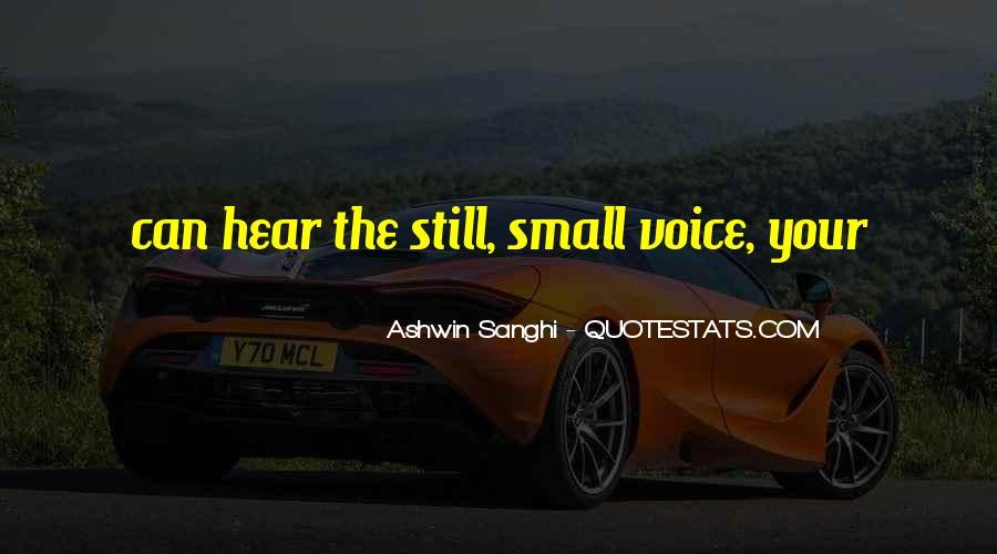 Subaru Konoe Quotes #57843