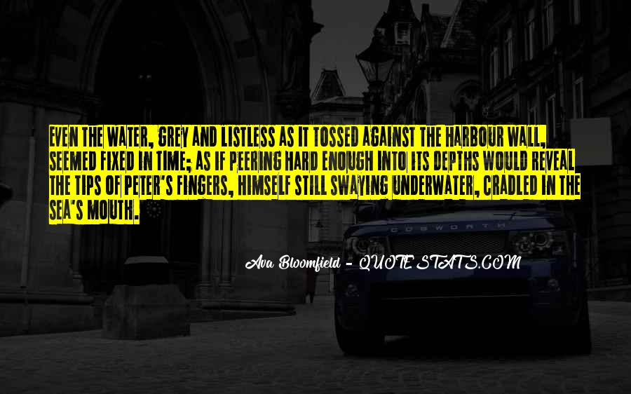 Sublime Text Change Quotes #118891