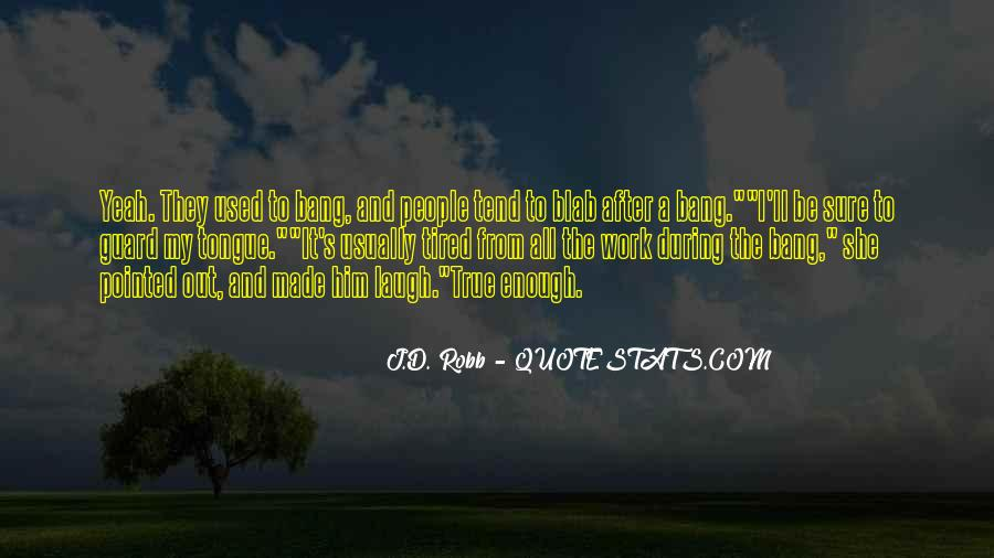 Sublime With Rome Song Quotes #1615984