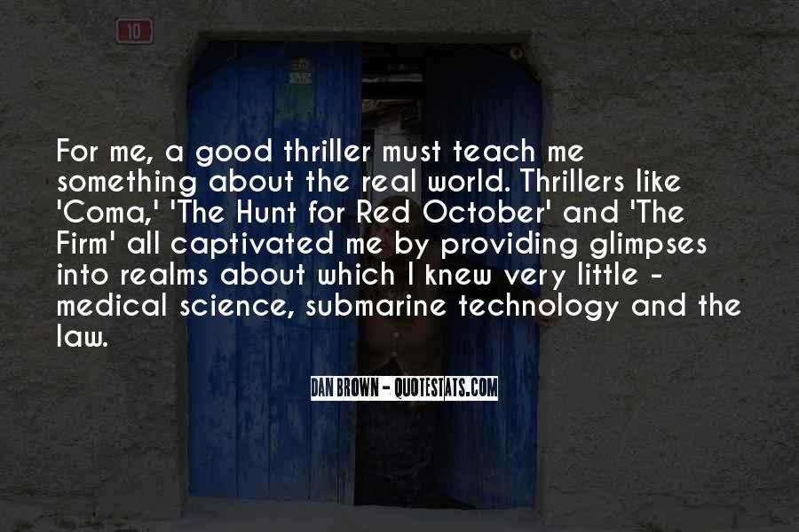 Submarine Quotes #1112157