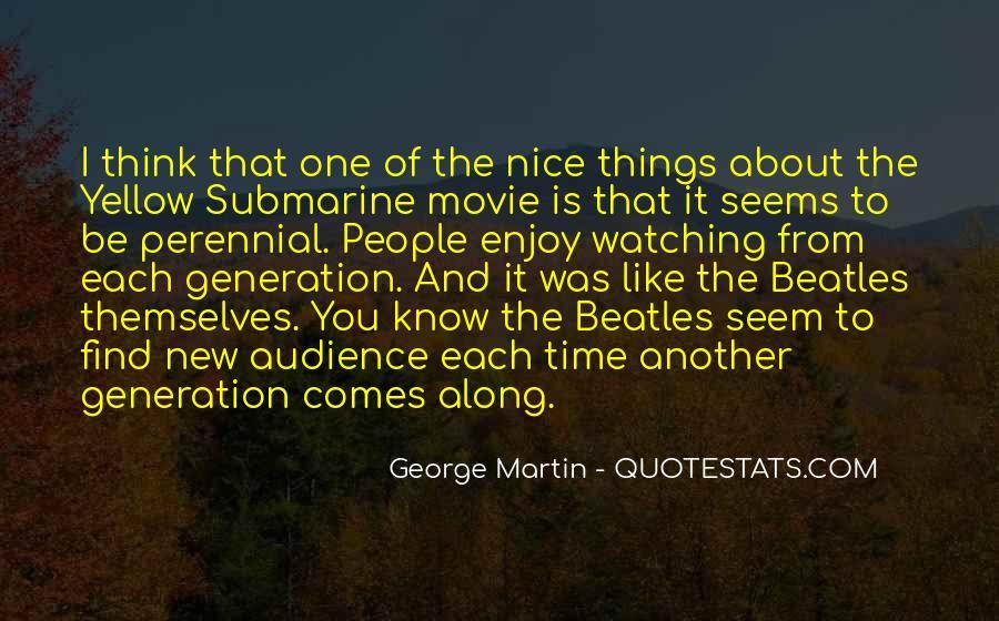Submarine Quotes #1203904