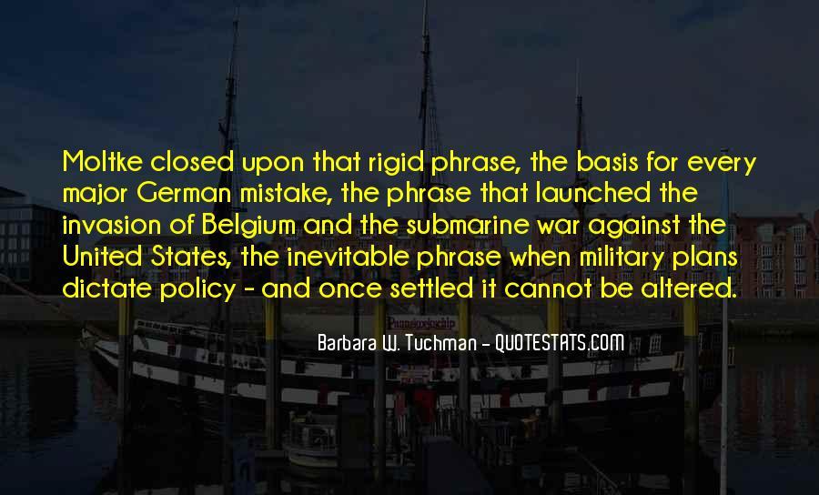 Submarine Quotes #1381756