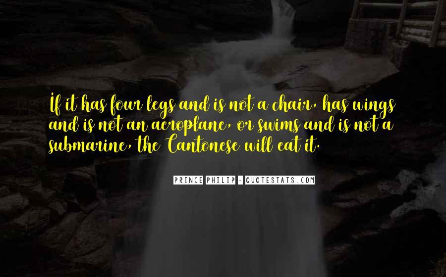 Submarine Quotes #1413694