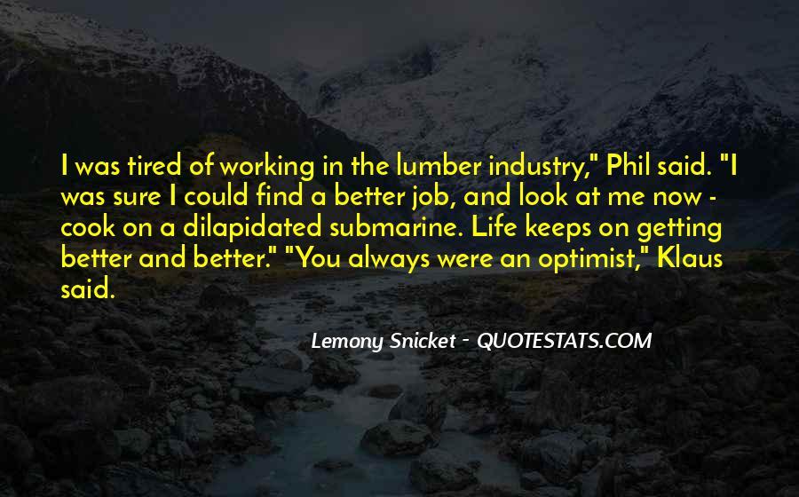 Submarine Quotes #1712474
